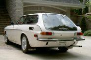 1973 Volvo 1800 ES View 8