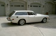 1973 Volvo 1800 ES View 15
