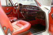 1973 Volvo 1800 ES View 16
