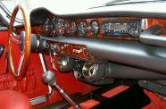 1973 Volvo 1800 ES View 18