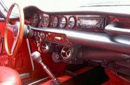 1973 Volvo 1800 ES View 19