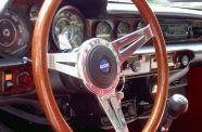 1973 Volvo 1800 ES View 2