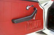 1973 Volvo 1800 ES View 20