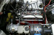 1973 Volvo 1800 ES View 21
