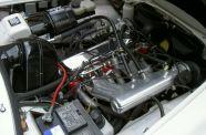 1973 Volvo 1800 ES View 22