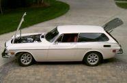 1973 Volvo 1800 ES View 24
