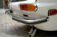 1973 Volvo 1800 ES View 27