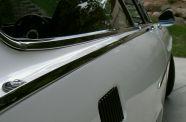 1973 Volvo 1800 ES View 28