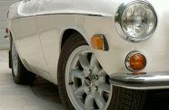 1973 Volvo 1800 ES View 3