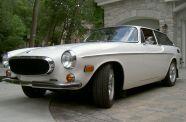 1973 Volvo 1800 ES View 30