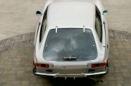1973 Volvo 1800 ES View 34