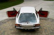1973 Volvo 1800 ES View 35