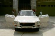 1973 Volvo 1800 ES View 36