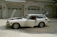 1973 Volvo 1800 ES View 37