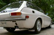 1973 Volvo 1800 ES View 43