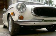 1973 Volvo 1800 ES View 44