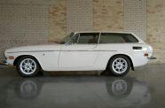 1973 Volvo 1800 ES View 4