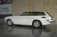 1973 Volvo 1800 ES View 49