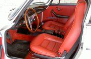 1973 Volvo 1800 ES View 50