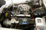 1973 Volvo 1800 ES View 23