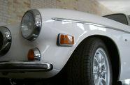 1973 Volvo 1800 ES View 51