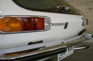 1973 Volvo 1800 ES View 53
