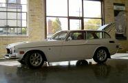 1973 Volvo 1800 ES View 7