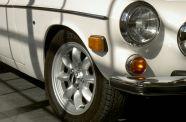 1973 Volvo 1800 ES View 55