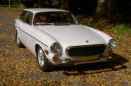 1973 Volvo 1800 ES View 57