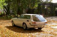 1973 Volvo 1800 ES View 59