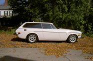 1973 Volvo 1800 ES View 60