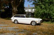 1973 Volvo 1800 ES View 6