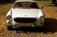 1973 Volvo 1800 ES View 61