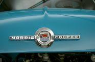 1962 Morris Mini MK1 View 3