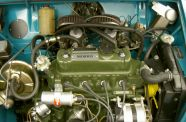 1962 Morris Mini MK1 View 4