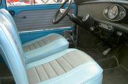 1962 Morris Mini MK1 View 5