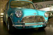 1962 Morris Mini MK1 View 9
