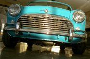 1962 Morris Mini MK1 View 10