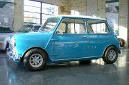 1962 Morris Mini MK1 View 11