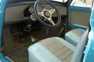 1962 Morris Mini MK1 View 12