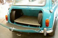 1962 Morris Mini MK1 View 13