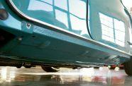 1962 Morris Mini MK1 View 15