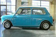 1962 Morris Mini MK1 View 17