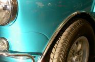 1962 Morris Mini MK1 View 23