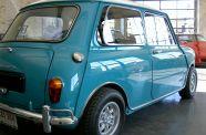 1962 Morris Mini MK1 View 24
