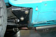 1962 Morris Mini MK1 View 38