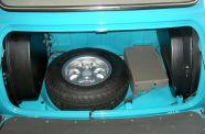 1962 Morris Mini MK1 View 44