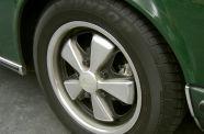 1970 Porsche 911S Coupe View 18