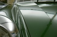 1970 Porsche 911S Coupe View 19