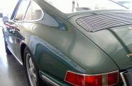 1970 Porsche 911S Coupe View 39